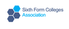 sixth_form_colleges_association