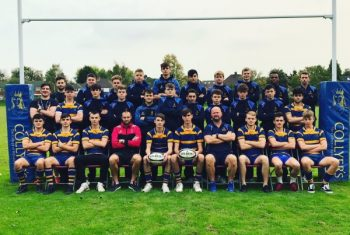 Rugby1718team