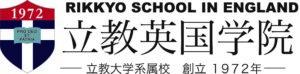 RikkyoSchool Logo